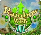 Rainbow Web 3 게임