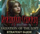 Redemption Cemetery: Salvation of the Lost Strategy Guide 게임