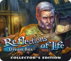 Reflections of Life: Dream Box Collector's Edition 게임