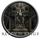Reign of Kings 게임
