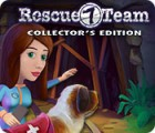 Rescue Team 7 Collector's Edition 게임