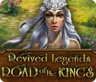 Revived Legends: Road of the Kings 게임