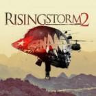 Rising Storm 2 Vietnam 게임
