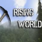 Rising World 게임