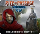 Rite of Passage: Bloodlines Collector's Edition 게임
