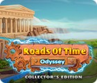 Roads of Time: Odyssey Collector's Edition 게임