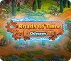 Roads of Time: Odyssey 게임