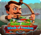Robin Hood: Winds of Freedom 게임