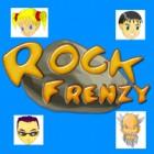 Rock Frenzy 게임