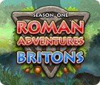 Roman Adventure: Britons - Season One 게임