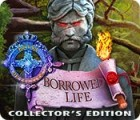 Royal Detective: Borrowed Life Collector's Edition 게임