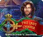 Royal Detective: The Last Charm Collector's Edition 게임