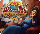 Royal Life: Hard to be a Queen 게임