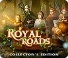 Royal Roads Collector's Edition 게임