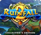 Runefall 2 Collector's Edition 게임
