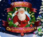 Santa's Christmas Solitaire 2 게임