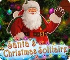 Santa's Christmas Solitaire 게임
