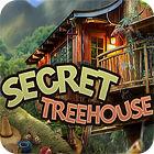 Secret Treehouse 게임