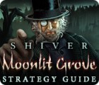 Shiver: Moonlit Grove Strategy Guide 게임