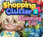 Shopping Clutter 3: Blooming Tale 게임