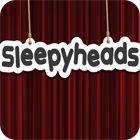 Sleepyheads 게임