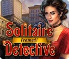 Solitaire Detective: Framed 게임