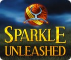 Sparkle Unleashed 게임