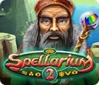 Spellarium 2 게임