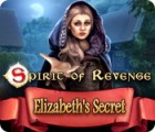 Spirit of Revenge: Elizabeth's Secret 게임