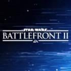 Star Wars: Battlefront II 게임