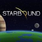 Starbound 게임