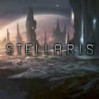 Stellaris 게임