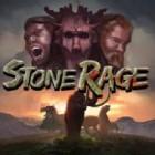 Stone Rage 게임