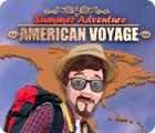 Summer Adventure: American Voyage 게임