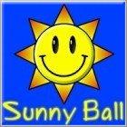 Sunny Ball 게임