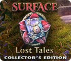 Surface: Lost Tales Collector's Edition 게임