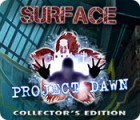 Surface: Project Dawn Collector's Edition 게임