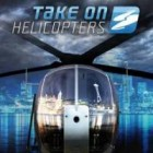 Take On Helicopters 게임
