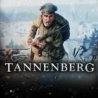 Tannenberg 게임