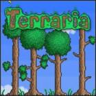 Terraria 게임