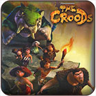 The Croods. Hidden Object Game 게임