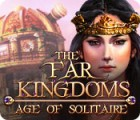 The Far Kingdoms: Age of Solitaire 게임