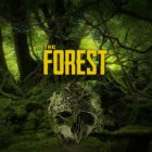 The Forest 게임