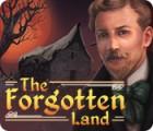 The Forgotten Land 게임