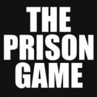The Prison Game 게임