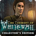 The Torment of Whitewall Collector's Edition 게임