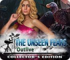 The Unseen Fears: Outlive Collector's Edition 게임