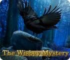 The Wisbey Mystery 게임