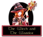 The Witch and The Warrior 게임