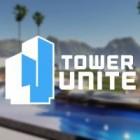 Tower Unite 게임